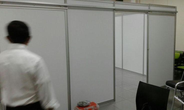 Jual dan sewa fitting room untuk mcu,make up artist,ruang ganti pakaian dll  tlp/wa :085100463227    http://partisipameran.blogdetik.com/