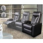 Coaster Furniture - Pavillion Special Right Recliner - 600130XRR   SPECIAL PRICE: $676.71