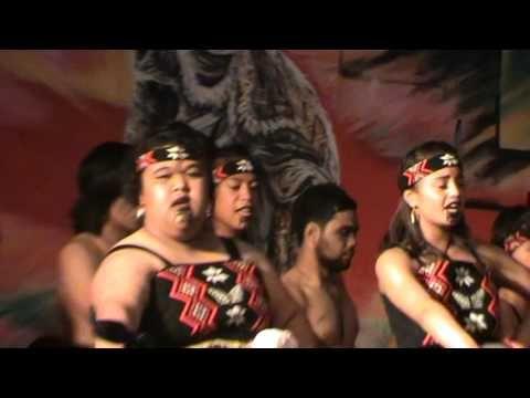 Harata Tau-Kata