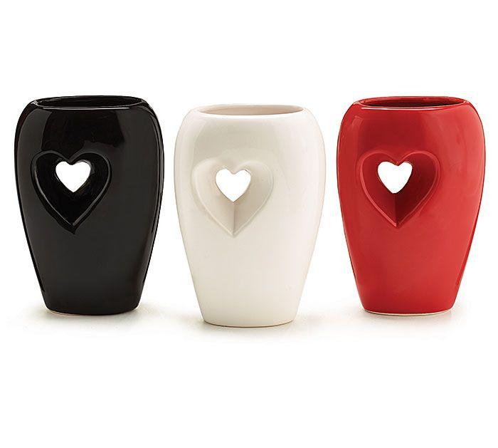 Our Heart-shaped Cutout Vases, 9724221, were featured in Floral Management magazine – December 2014 issue! #burtonandburton #inthespotlight http://www.burtonandburton.com/VASE-VAL-OPEN-HEART-DZ101601.asp