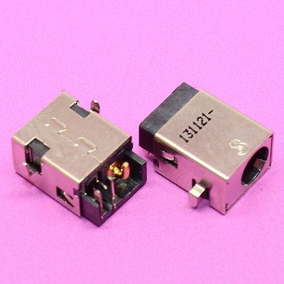 DC Jack Acer Aspire One 751H AO751H ZA3 ZG8 1410