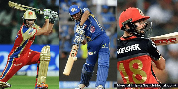 IPL mania: Where to buy the best cricket bats from?