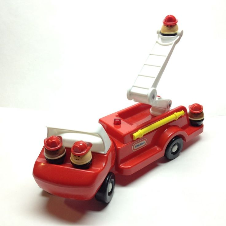 34 best little tikes toys images on pinterest