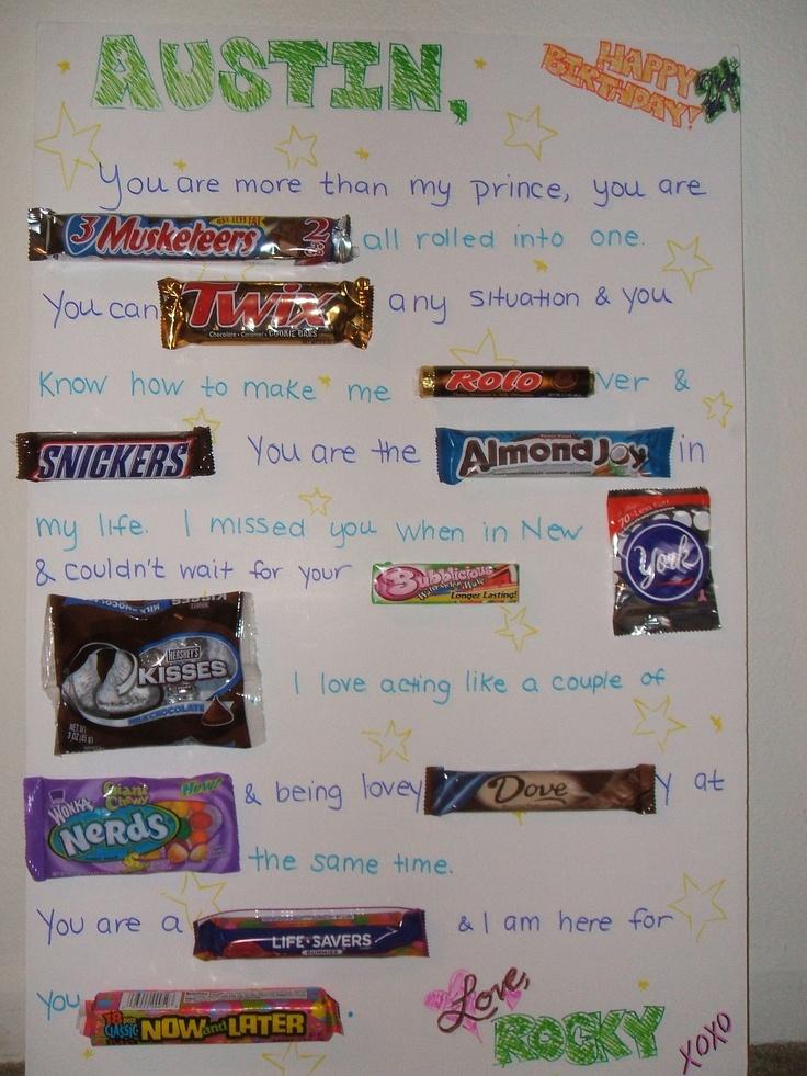 100 ideas valentine candy cards for boyfriend on ezcoloringewnload 18 best kinda like cards diy images on pinterest cards diy gift bookmarktalkfo Images