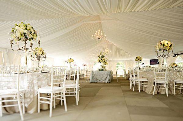 25 best tented wedding lighting images on pinterest tent