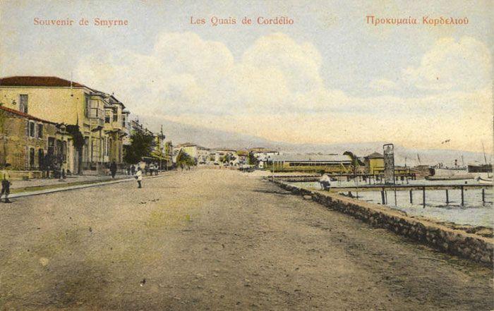 Cordleio