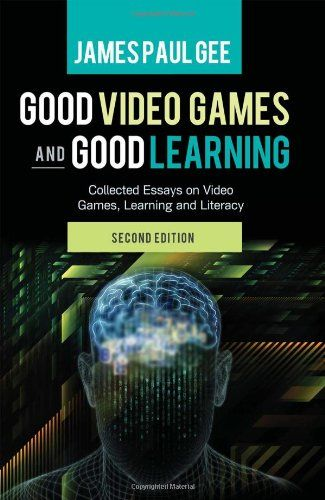 persuasive essay video games bad For school essay, i have to find 5 reasons why violent video games should be banned thank you for your help.
