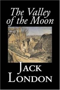 Månedalen (The Valley of the Moon) - Jack London. Read in Norwegian