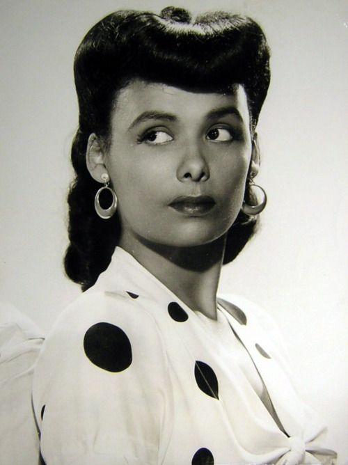Lena Horne 1943