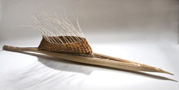 dragon song; tribute to virginia kaiser « random weaving: Basketri Inspiration, Fine Art, Lost Bears, Virginia Kaiser, Rivers Dreams, Fiber Art, Art Galleries, Dragon Songs, Bears Galleries