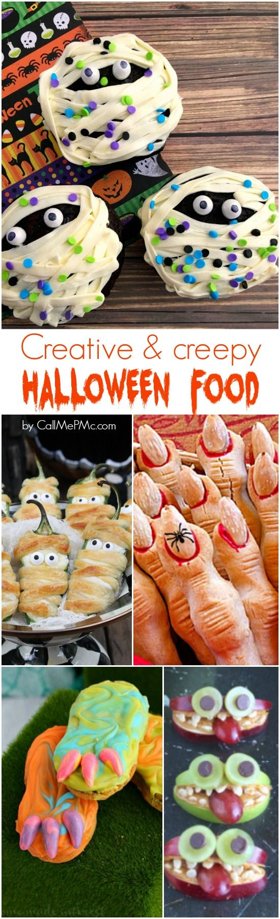 192 best halloween images on Pinterest