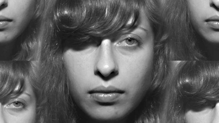 Soledad Vélez - Homeless
