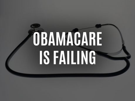 Obamacare's Revenge: The IRS Will Not Process Your Tax Return Unless You Tell Them Whether You Have Health Insurance Or Not