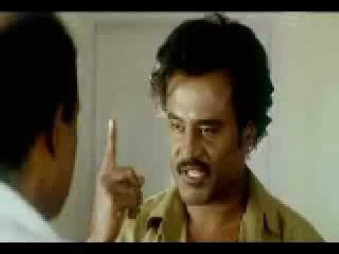 Tamil Cinema Popular Dialogues