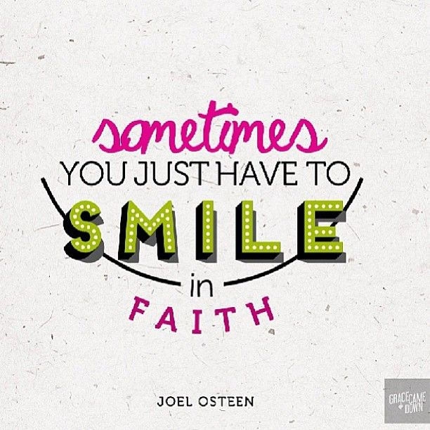 92 best images about joel osteen on pinterest life is