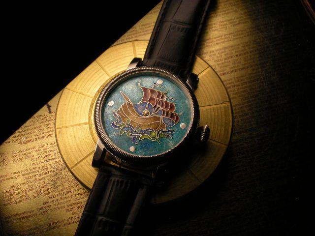 Enamel cloisonne. ( dial watch, icon, etc....) 575bc91a55f6a67ae2908df4cbaf46df