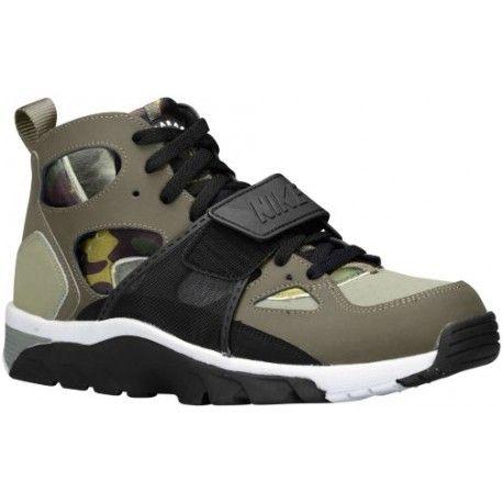 $89.99 nike huarache olive,Nike Air Trainer Huarache - Mens - Training - Shoes - Medium Olive/Jade Stone/Black-sku:79083200 http://cheapniceshoes4sale.com/816-nike-huarache-olive-Nike-Air-Trainer-Huarache-Mens-Training-Shoes-Medium-Olive-Jade-Stone-Black-sku-79083200.html
