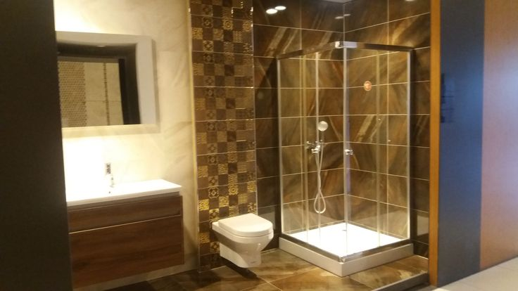 #banyo #tadilat #dekorasyon #banyotasarımı #banyodekorasyonu #tadilatişleri #dekorasyonişleri #istanbul #tasarım #içmimarlık 0216 469 9494 http://www.griyapidekorasyon.com