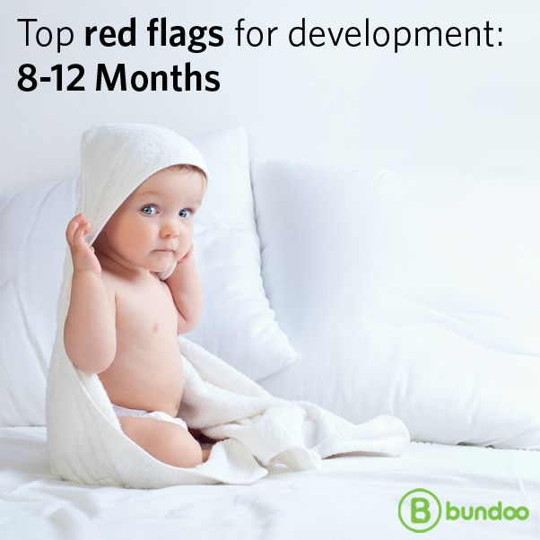 1000 images about i ot milestones on pinterest the for 9 month baby development