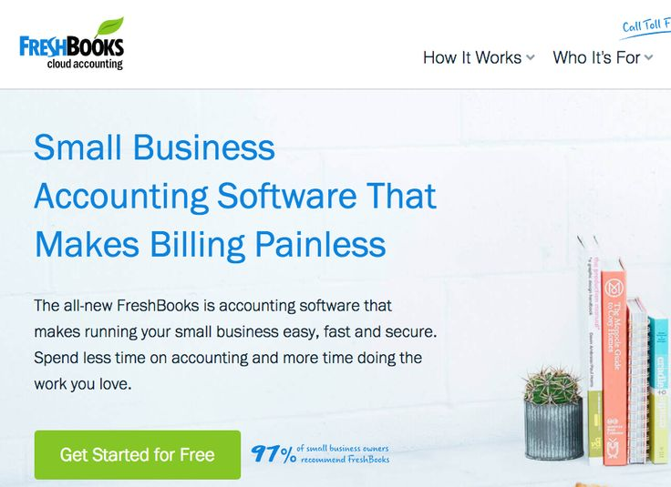 25+ unique Small business accounting software ideas on Pinterest - freshbooks free invoice