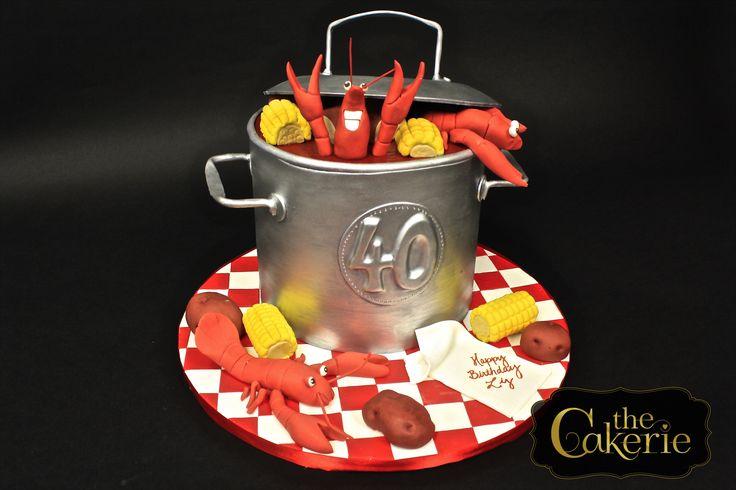 Best 25 40 Birthday Cakes Ideas On Pinterest 40th