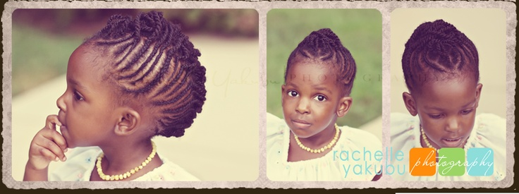 infant hair styles 168 best cornrows amp mohawks images on children 7221