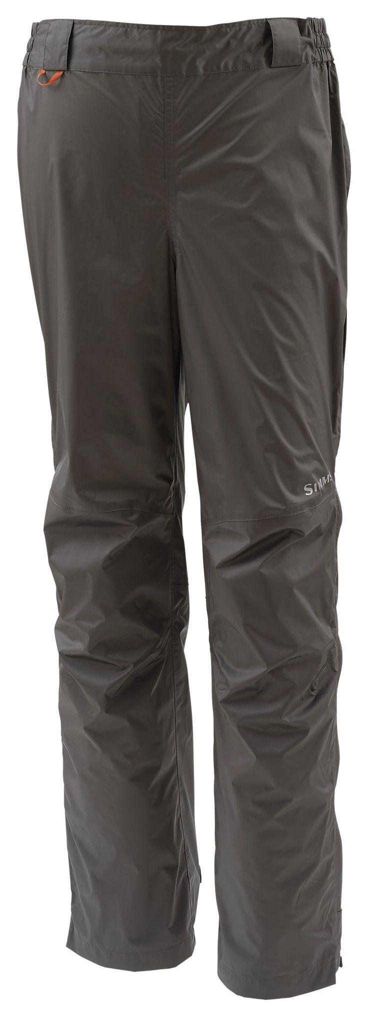 25 cute rain pants ideas on pinterest snowshoe skiing for Bass fishing rain gear