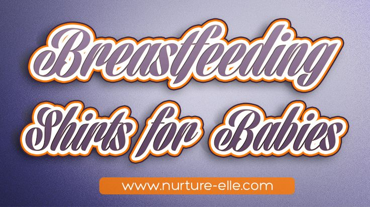 Look at this web-site https://nurture-elle.com/collections/all for more information on Nursing Clothes Breastfeeding. follow us : https://themeforest.net/user/clothesforbreastfeedingmoms  http://clothes-for-easy-breastfeeding.sitefly.co/  https://www.clippings.me/nursingclothes  http://www.folkd.com/user/clothmaternity