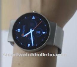 Imco Cowatch Smartwatch prices in Usa, Canada, Dubai, Singapore, England, India…
