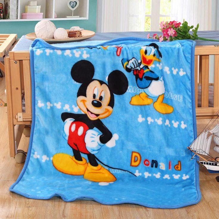 Soft Coral Fleece Baby Blanket Newborn Infants Swaddle Wrap Baby Nap Receiving Blanket Bedding Towel Cobertor Bebe 70*100cm