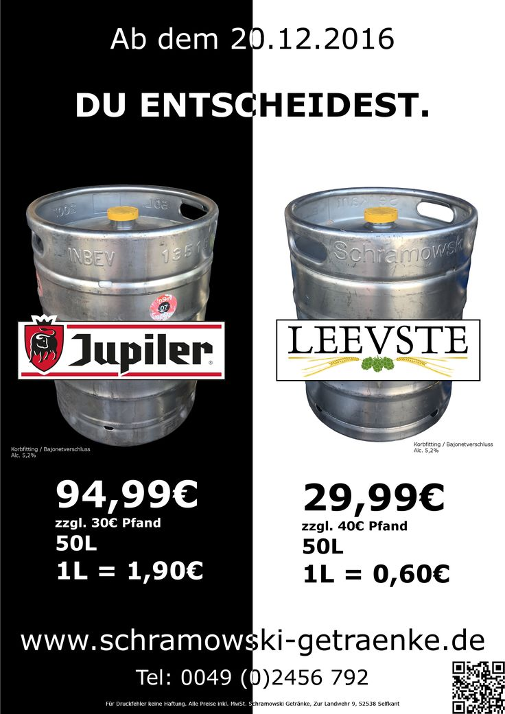 Alkohol In Holland
