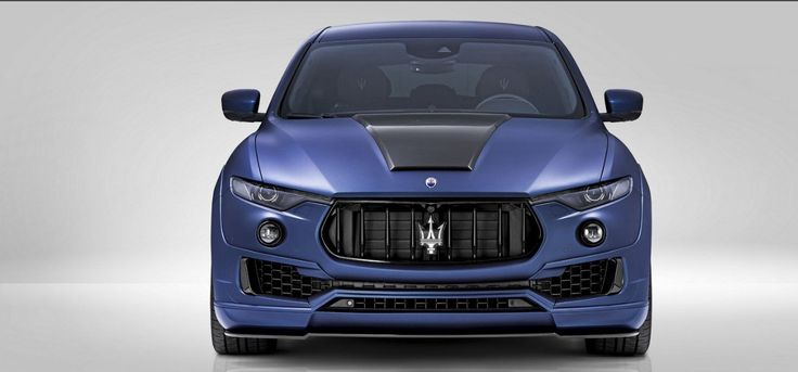 2019 Maserati Levante Esteso Rumors, Specs, Price, Release Date– Allow me to put this around. The Maserati Levante SUV is not getting a lot like as it will. Think it over. The top quality SUV industry is decided by the lives of the Mercedes Capsicum pepper, BMW X6, and Mercedes-Benz GLE. Go a small bit additional, and SUVs like the Alfa Romeo Stelvio, Jaguar F-Speed, Bentley Bentayga and even the however-to-be revealed Lamborghini Urus and Rolls-Royce Cullinan is obtaining more protection…