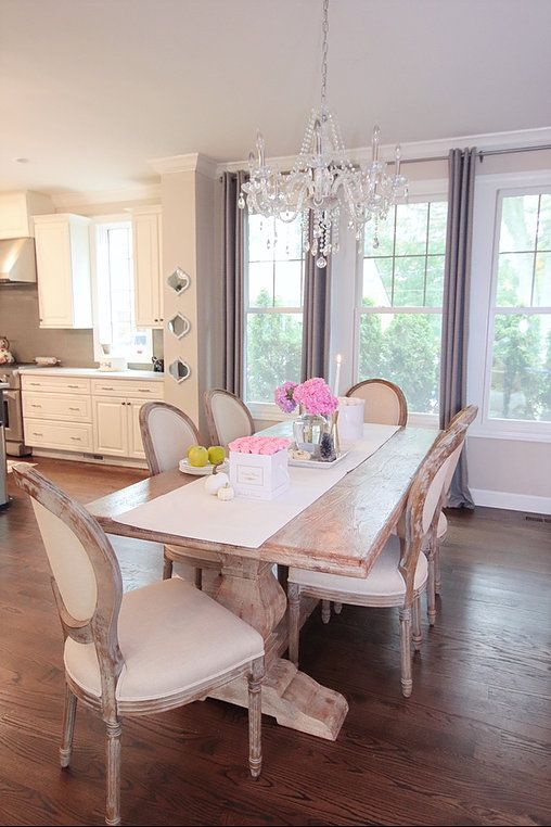 Kitchen Rustic Interior Decorator Homeinspirationlulu