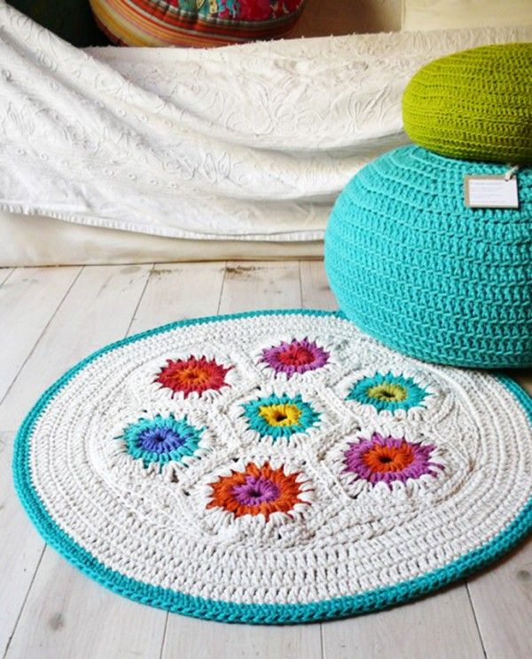38 best szydelko images on Pinterest | Crochet patterns, Hand crafts ...