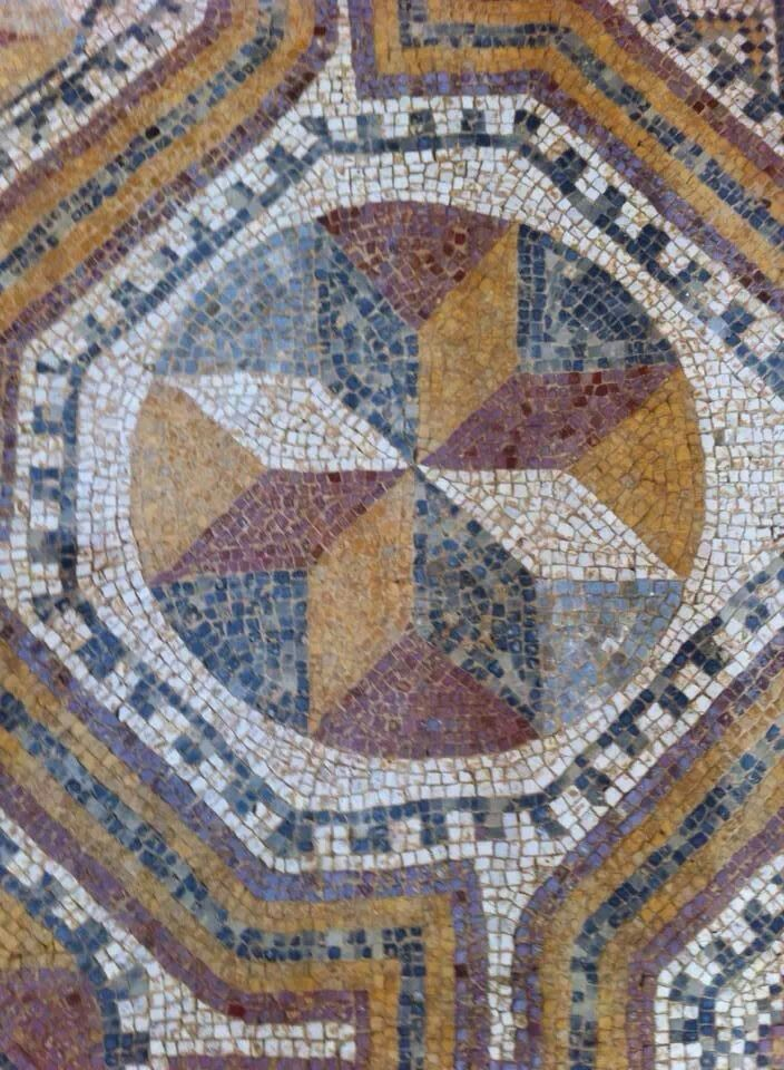 2192 Best Ancient And Modern Mosaics Images On Pinterest
