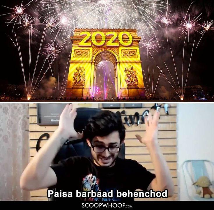Breaking News Meme Template Tamil