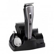 5in1 #Haarschneider Set Bartschneider #Konturen #Schneider #Trimmer #Nasenhaartrimmer #Haarschneidemaschine #Barttrimmer #Langhaarschneider
