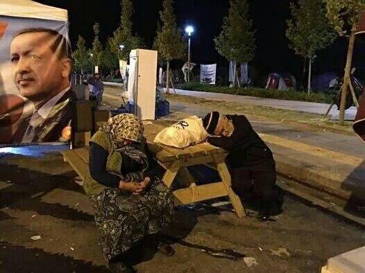 #Turkey #Türkiye #15temmuz #15july   Ne güzel ülkesin sen Türkiye'm ❤
