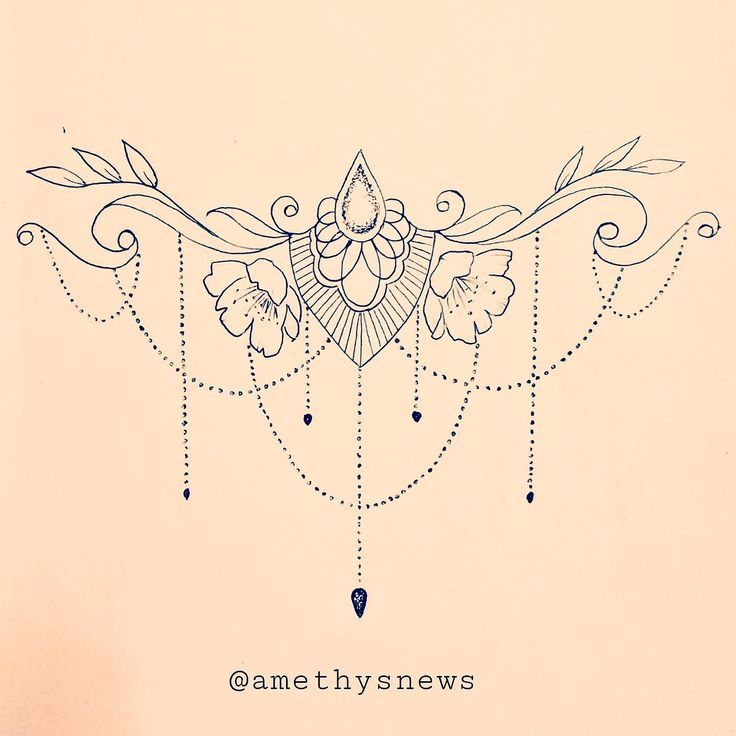 @amethysnews henna designer & illustrator #tattoo…