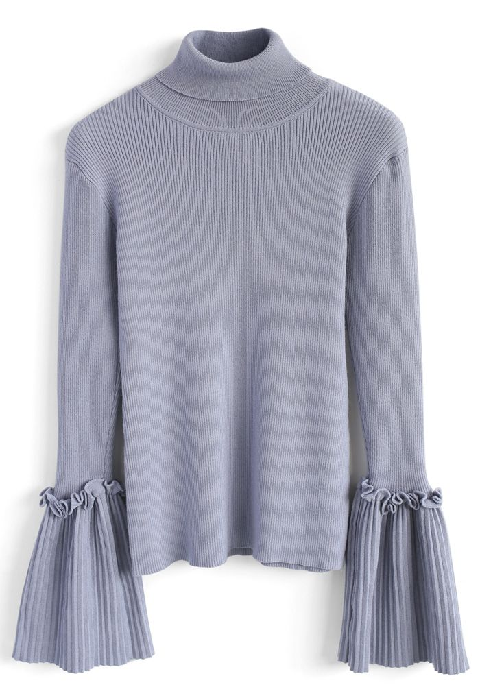 150 best sweaters images on Pinterest | Clothing, Knit sweaters ...
