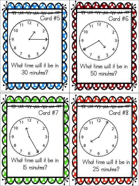 8262 best Lower Elementary Math images on Pinterest | Basic math ...
