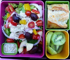 Healthy and American style bento lunches · Bento LunchboxLunchbox ... & 94 best Laptop Bento Lunch Boxes images on Pinterest   Laptop ... Aboutintivar.Com