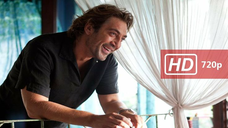 Watch Javier Bardem Eat Pray Love (2010) Online Full Movie 720P HD [Film & Animation]
