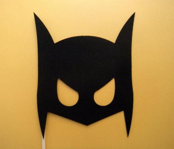 nanananananananana BATMAN!