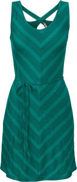 The North Face Women's Breezeback Dress