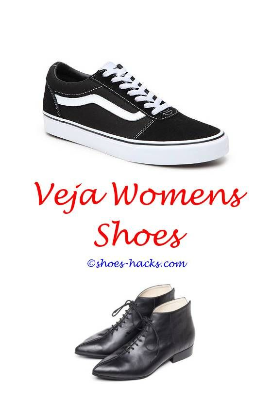 comfortableshoesforwomen size 5.5 womens running shoes - asics womens  stormer running shoes. diabeticshoesforwomen walmart womens
