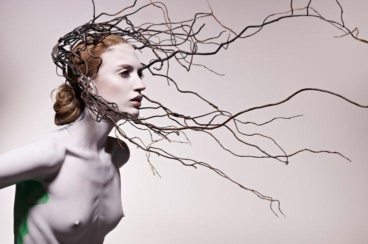 Gaby Herbstein