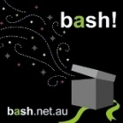 Bash Gift Hampers