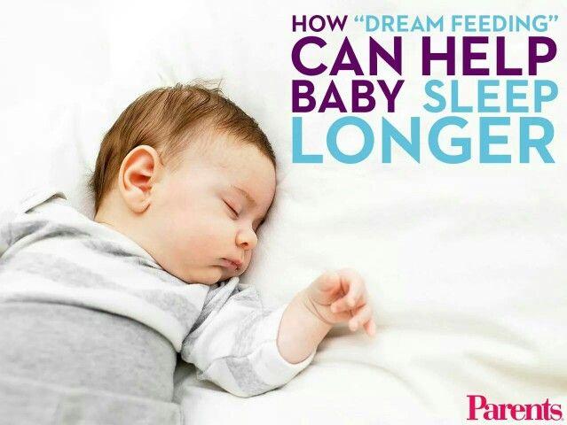 baby whisperer how to put baby to sleep