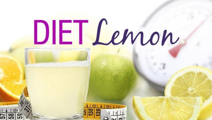 Jus detox herbal untuk diet menurunkan berat badan, mengecilkan perut buncit, kesehatan, membantu pengobatan dan program langsing.
